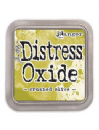 Ranger - Tim Holtz® - Distress Oxide Ink Pad - Crushed Olive